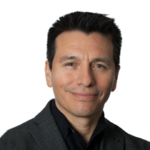 Dr. Luis Velasquez