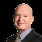 Dr. Gary Ranker
