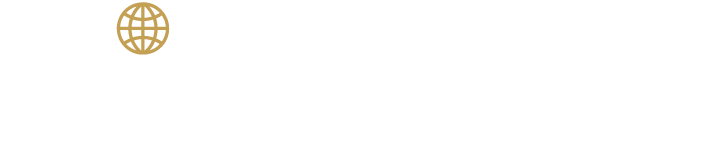 Global Mindset Strategies Group Logo